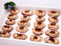AK39202-crostini-with-egg,-