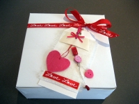 handmade-tag-for-cupcake-bo